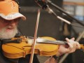 Fan of the show and country music legend Charlie Daniels talks about creatiing a song for Season 3.