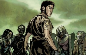 TWD-Dead-Reckoning-Game-Tout-590