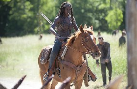 TWD-Episode-402-Photos-590