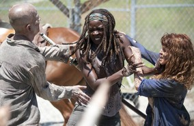 TWD-Episode-402-Trivia-590