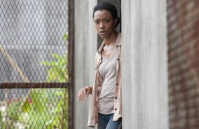 TWD-Episode-403-Photos-590