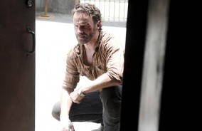 TWD-Episode-403-Trivia-590