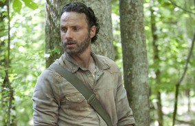 TWD-S4-Andrew-Lincoln-Interview-v2-590