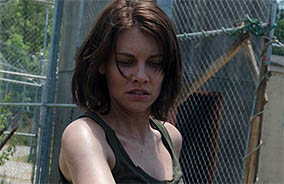 TWD-S4-Lauren-Cohan-Interview-284