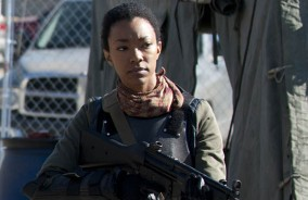 TWD-S4-Sonequa-Martin-Green-Interview-590