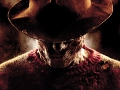 a-nightmare-on-elm-street-2010-120