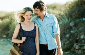 before-midnight-tribeca1