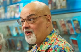 cbm-episode-303-george-perez-590