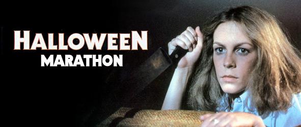 ff-halloween-marathon-591x250-jamie-lee