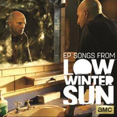Soundtrack'