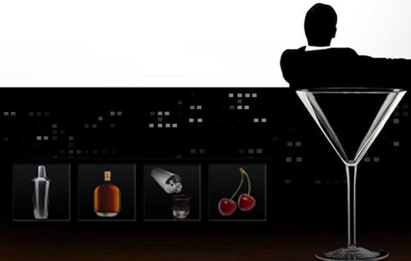 mm-season-4-cocktail-app-v2-590