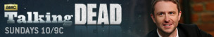 talking-dead-menu-52-sundays