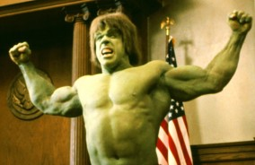 the-hulk-ferrigno-590