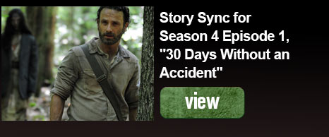 twd-episode-401-sync-archive