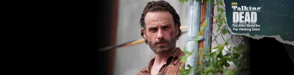 twd-episode-403-post-nologo-tile-980