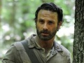 twd-s4-first-look-590-120