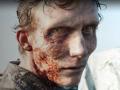 zombie-120