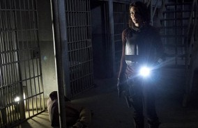 TWD-Episode-405-Photos-590