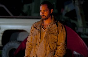 TWD-Episode-406-Photos-590