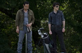 TWD-Episode-407-Photos-590