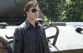 TWD-Episode-408-Photos-590