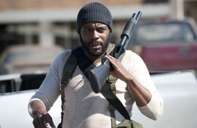 TWD-S4-Chad-Coleman-Interview-590
