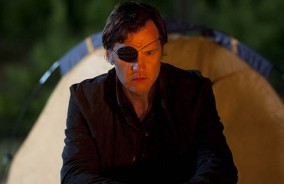 TWD-S4-David-Morrissey-Interview-590