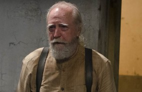 TWD-S4-Scott-Wilson-Interview-590