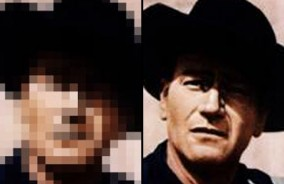 john.wayne.photo.quiz