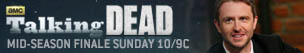 talking-dead-menu-52-msf-sunday-2
