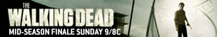 the-walking-dead-menu-52-mid-season-finale-2