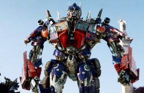 transformers-trivia-590