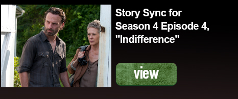 twd-episode-404-sync-archive