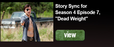 twd-episode-407-sync-archive