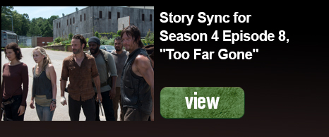 twd-episode-408-sync-archive