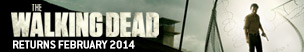 the-walking-dead-menu-52-returns-february