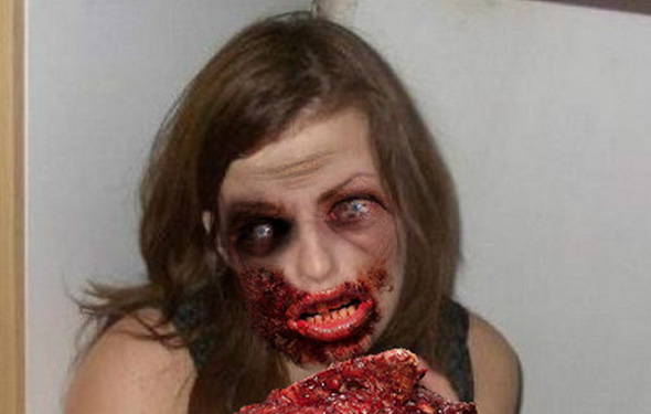 twd-irish-zombies-590