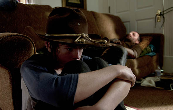 TWD-Episode-409-Main-590