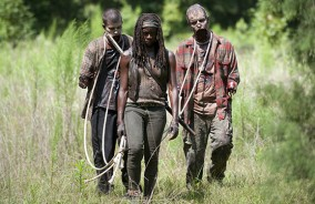 TWD-Episode-409-Photos-590