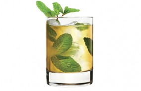 mm-cocktail-mint-julep