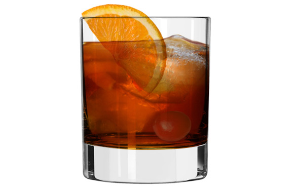 mm-cocktail-old-fashioned