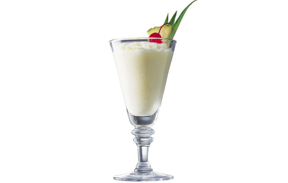 mm-cocktail-pina-colada