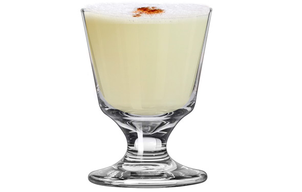 mm-cocktail-pisco-sour