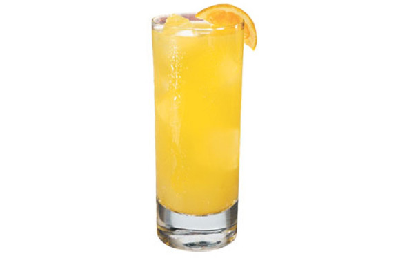 Screwdriver Cocktail Recipes — Dishmaps