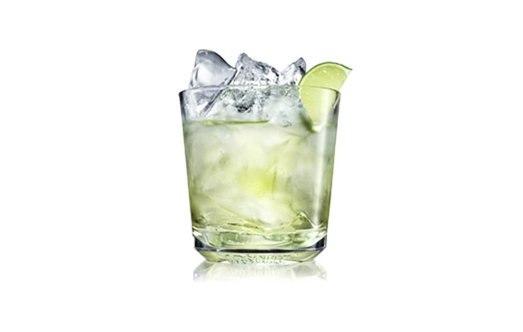 mm-cocktail-vodka-gimlet