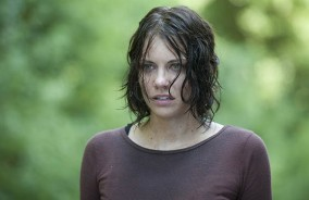 TWD-Episode-410-Photos-590