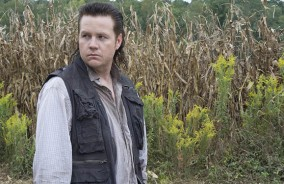 TWD-Episode-411-Photos-590