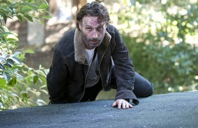 TWD-Episode-411-Trivia-590