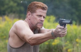 TWD-S4-Michael-Cudlitz-Interview-590