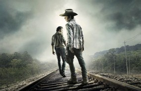 TWD-S4B-Key-Art-590